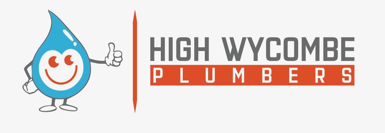 High Wycombe Plumbers
